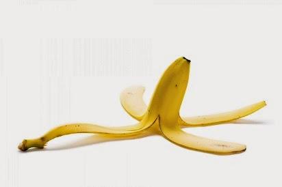 manfaat kulit pisang untuk menjernihkan air,kulit pisang bagi wajah,kulit pisang raja,kulit pisang untuk gigi,kulit pisang kepok,untuk tanaman,untuk kesehatan,