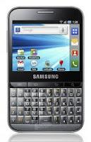 Samsung+B7510+Galaxy+Pro Daftar harga Samsung Android Desember 2013