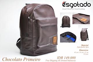 belanja tas online dengan harga yang murah