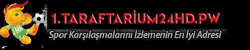 Taraftarium 24 | Bedava Canlı Maç İzle | BeinSports İzle