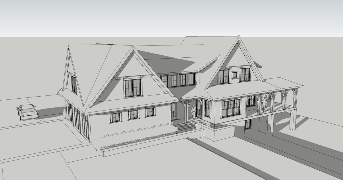 Simply elegant home designs blog custom home design Simply elegant house plans