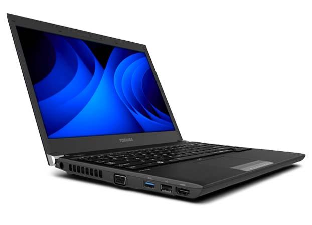 Toshiba Portege R830 2047U 3 Daftar Harga Laptop Toshiba Terbaru April 2013
