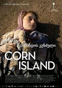 Simindis kundzuli (Corn Island) (2014) ()