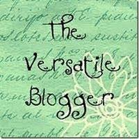 http://2.bp.blogspot.com/--8YhJqntg5g/TYn8dfhRucI/AAAAAAAAA6I/SAqIhXgyyu0/s1600/Versatile_Blogger_Award.jpg