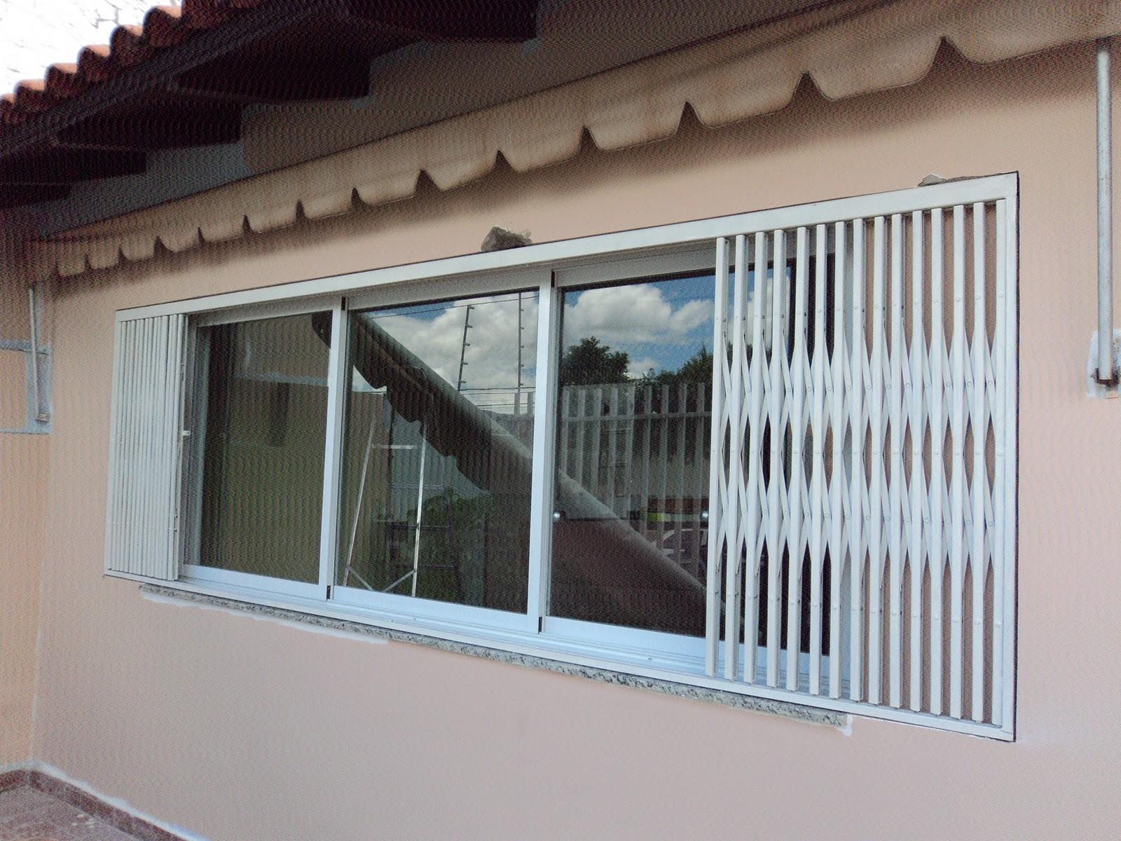 #5F4B3F Painéis e Toldos: Grade Pantografica em Cuiabá MT 1220 Portas E Janelas De Vidro Em Salvador