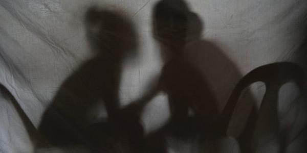 Image result for கள்ளத்தொடர்பு