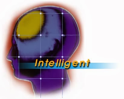 Astrologydic Science Planetary Position Shows Intelligence In