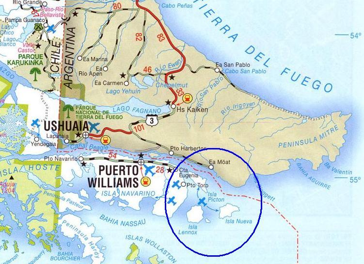 CHILE EN VIAS DE CONVERTIRSE EN UNA POTENCIA DE HIDROCARBUROS Mapas%2Bislas%2BPicton%2BLennox%2By%2BNueva