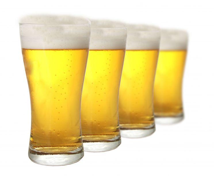 calories-in-beer.jpg