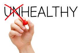 INDOQQ-3 technology penyokong kesehatan