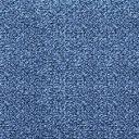 Thảm tấm Florplan - GEO