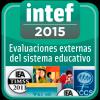 Evaluaciones Externas Internacionales