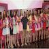 SCTV Siap Gelar Miss Celebrity