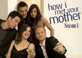 How I Met Your Mother 8×05