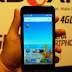 Harga Advan i45, Smartphone Berteknologi 4G LTE