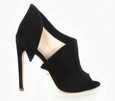 JeromeCRousseau-elblogdepatricia-botines-navidad-calzado-shoes-zapatos-chaussures