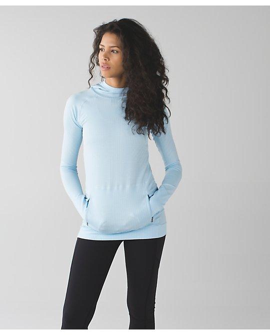lululemon rest-less-hoodie