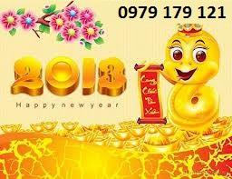 Lô h22 cơ hội vàng cho khách hàng sở hữu