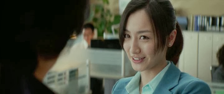 Download Man of Tai Chi English Film Short Size Compressed Movie For PC Single Resumable Links