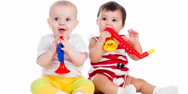 Stimulating Toys For Toddlers : Choose toys for children under age smart health and