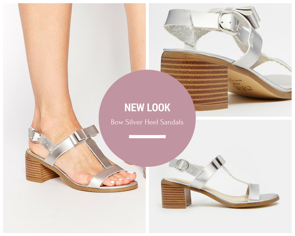 http://www.asos.com/New-Look/New-Look-Padstow-Silver-Mid-Heeled-Sandals/Prod/pgeproduct.aspx?iid=5100304&cid=17169&sh=0&pge=1&pgesize=36&sort=-1&clr=Silver&totalstyles=282&gridsize=3