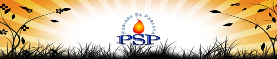 PSP Farm