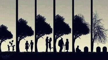 ¿Para siempre?. - Para siempre