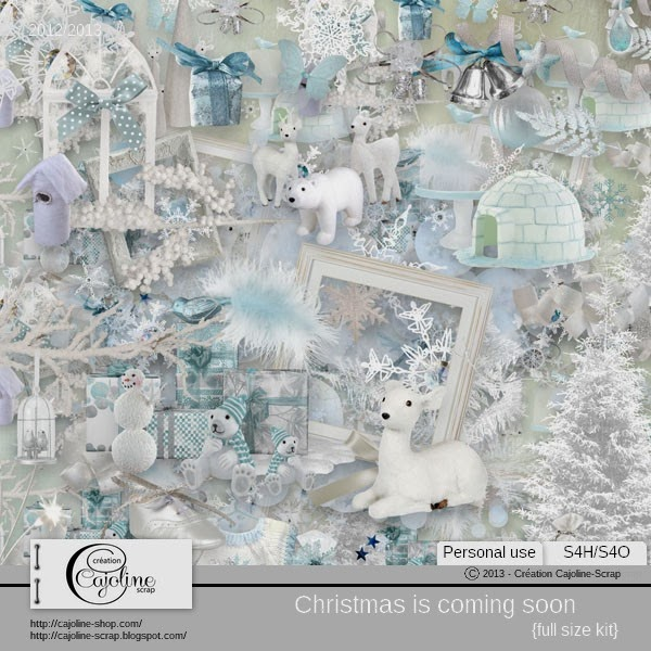 http://cajoline-scrap.blogspot.fr/2011/11/kit-mini-christmas-is-coming-soon-pus4h.html