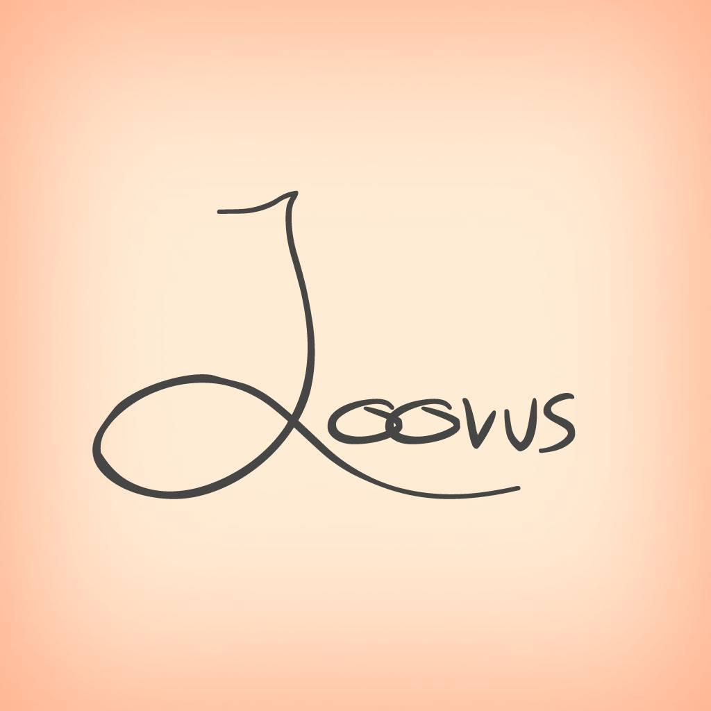 LOOVUS