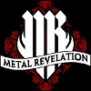 Metal Revelation