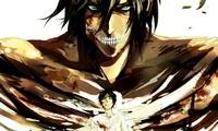 Hajime Isayama, Shingeki no Kyojin, Actu Manga, Manga,