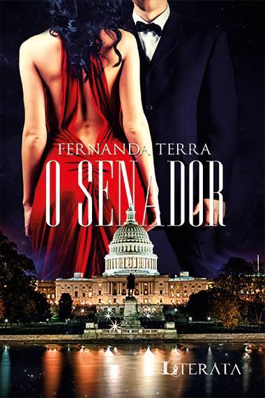 O Senador - Amazon