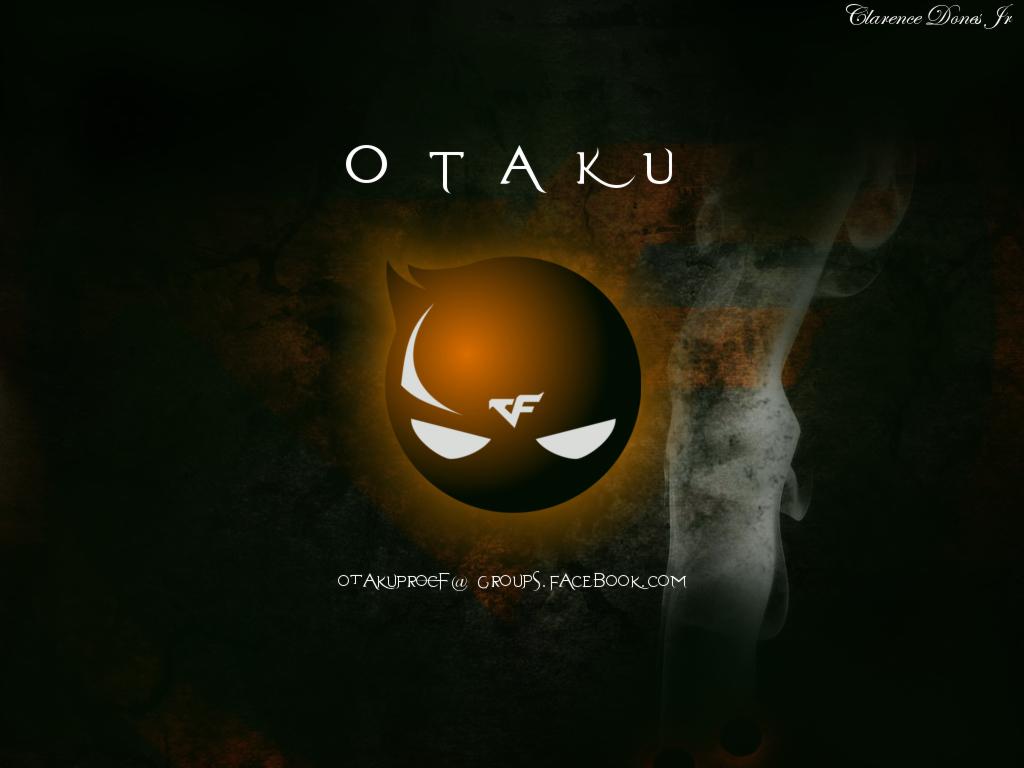 http://2.bp.blogspot.com/--8q-Su-b9vk/Tw_4M_O8IaI/AAAAAAAAASE/-EiRL7kgJRQ/s1600/otaku+crescent+orange.jpg