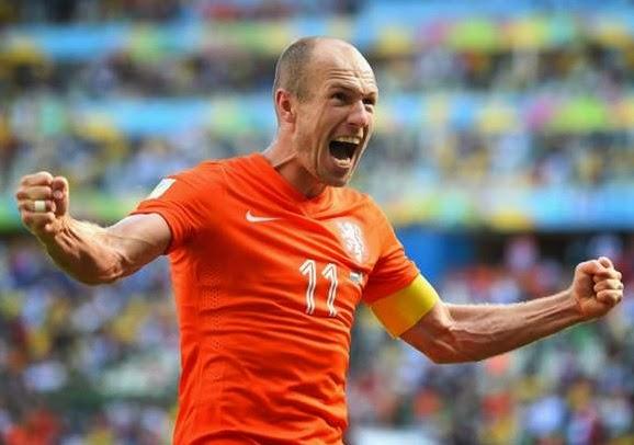 Prediksi Belanda vs Kazakhstan