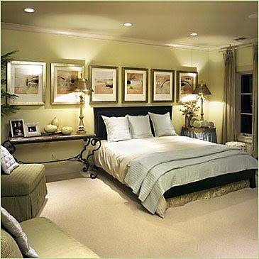 Cheap Home Decorating Ideas