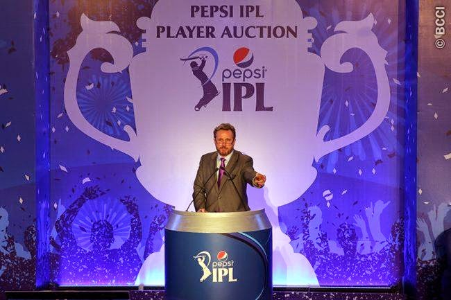 Pepsi-IPL-Player-Auction-2015