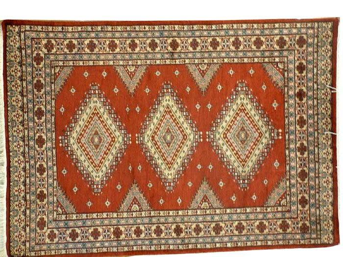 Kerman carpets  Persian carpets  Carpet Encyclopedia
