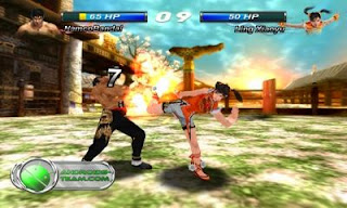 Download Tekken Card Tournament Android free game. Get full version of Android apk Tekken Card Tournament for tablet and phone.