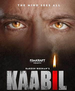 Download Free Kaabil (2017) HD DesiSCR-Rip 720p Hindi stitchingbelle.com