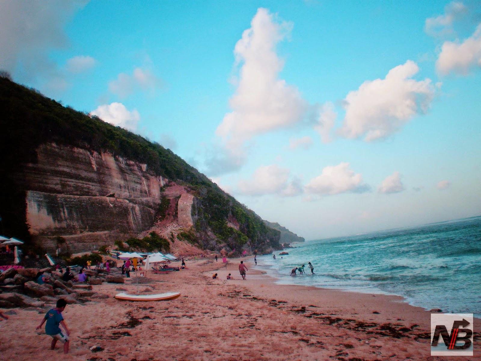 pandawa_beach