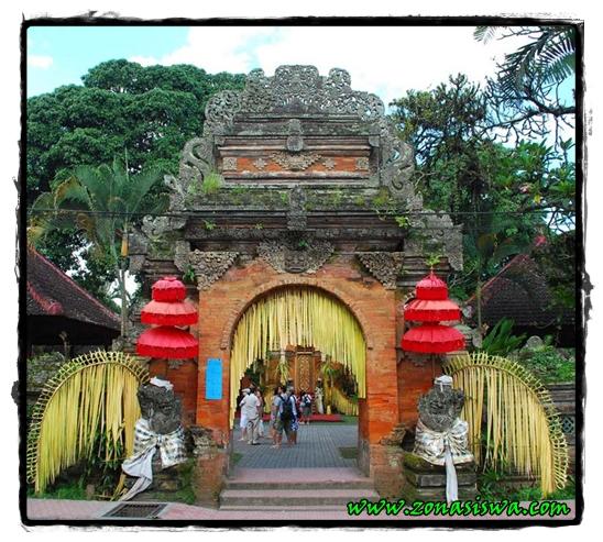 Sejarah Kerajaan Bali | www.zonasiswa.com
