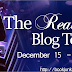 Excerpt Reveal + Giveaway: The Real Score