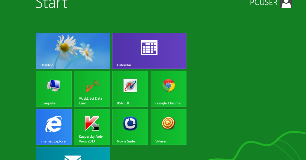 basic elements of windows 8 operating Because internet explorer is included with the windows operating   any other  browser that they encounter as many of the basic elements remain the same.