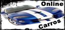 Banner Online Carros n° 10