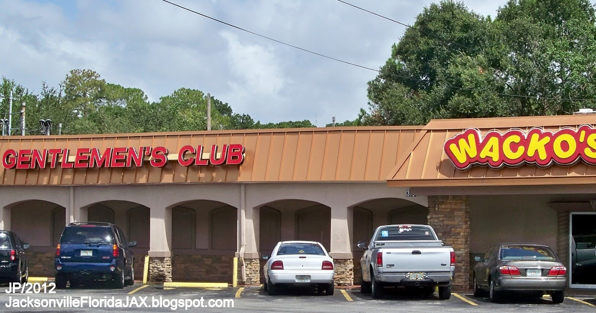 Auto repair shops jacksonville fl 17