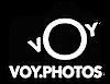 http://VOY.PHOTOS