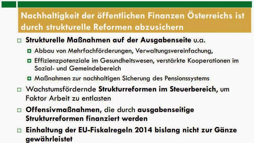 Gemütlich Maßnahmen Der Zentralen Tendenz Arbeitsblatt Antworten ...