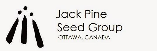 Jack Pine Seed Group