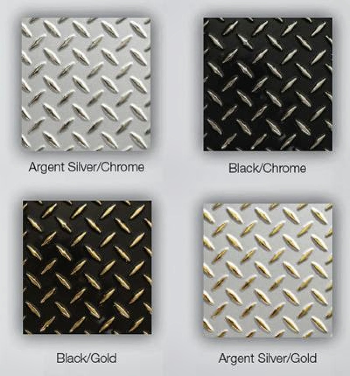 Two Tone Diamond Plate Plastic Sheets  sc 1 st  Chrome Diamond Plate Plastic sheets - Blogger & Two Tone Diamond Plate Plastic Sheets | Chrome Diamond Plate Plastic ...