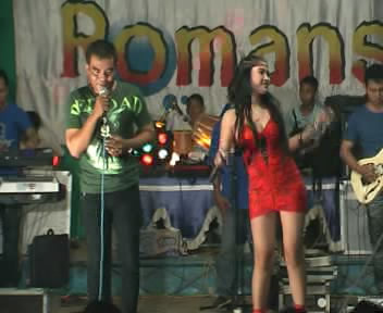 Download Mp3 Romansa Terbaru 2013